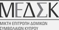 MEDSK-LOGO